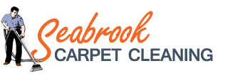 Seabrook TX Carpet Cleaning